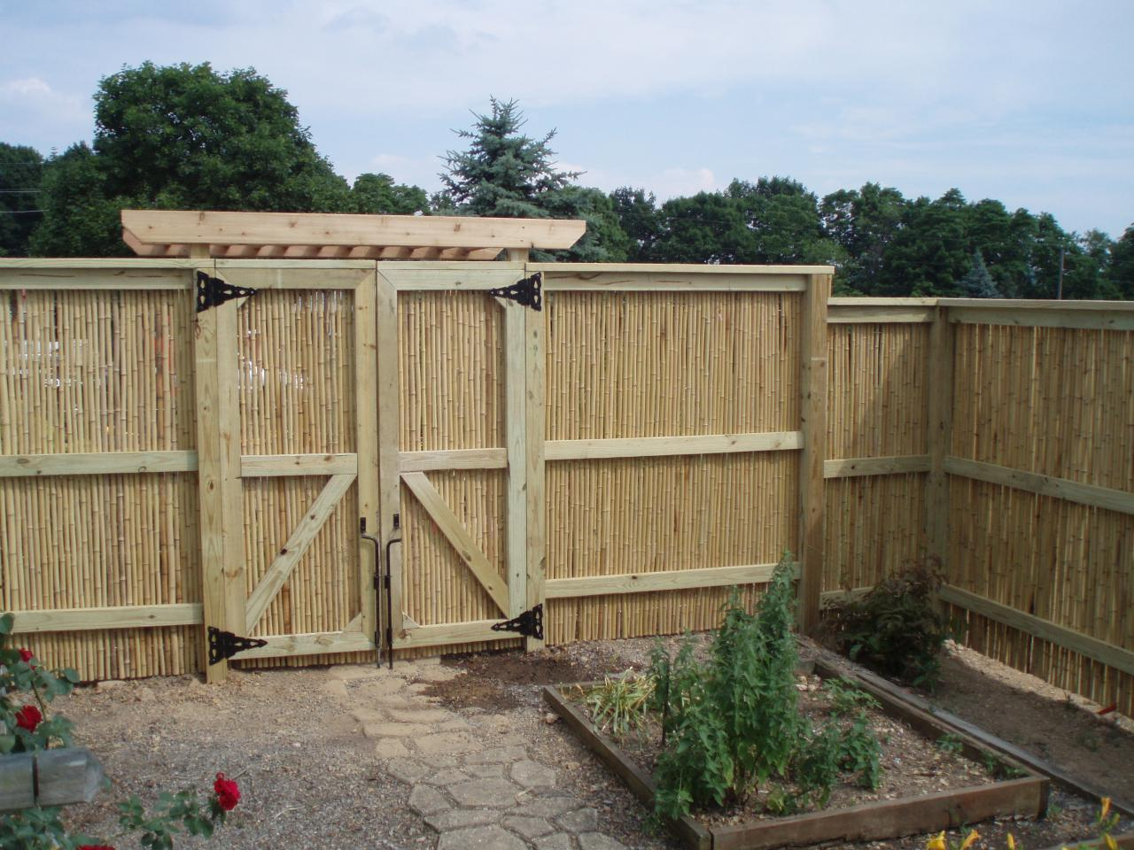 fence doctor llc all other types of fencing